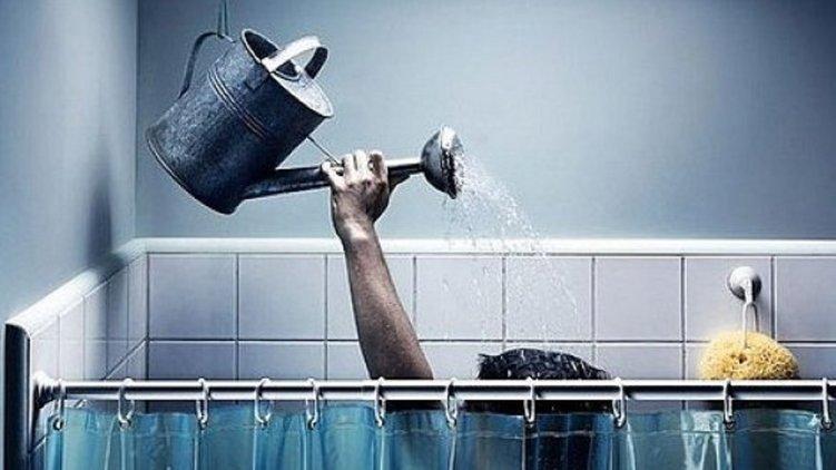 Без гарачої води: у Сумах почалися гідравлічні випробування, фото-1