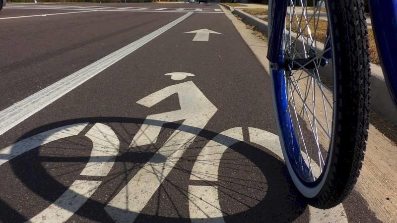 Сумчан запрошують долучитися до обговорення концепції розвитку велоінфраструктури міста, фото-1