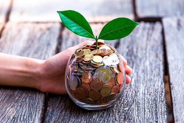 На Сумщині прокуратура вимагає стягнення з комунального підприємства  1,5 млн грн екологічного податкового боргу, фото-1