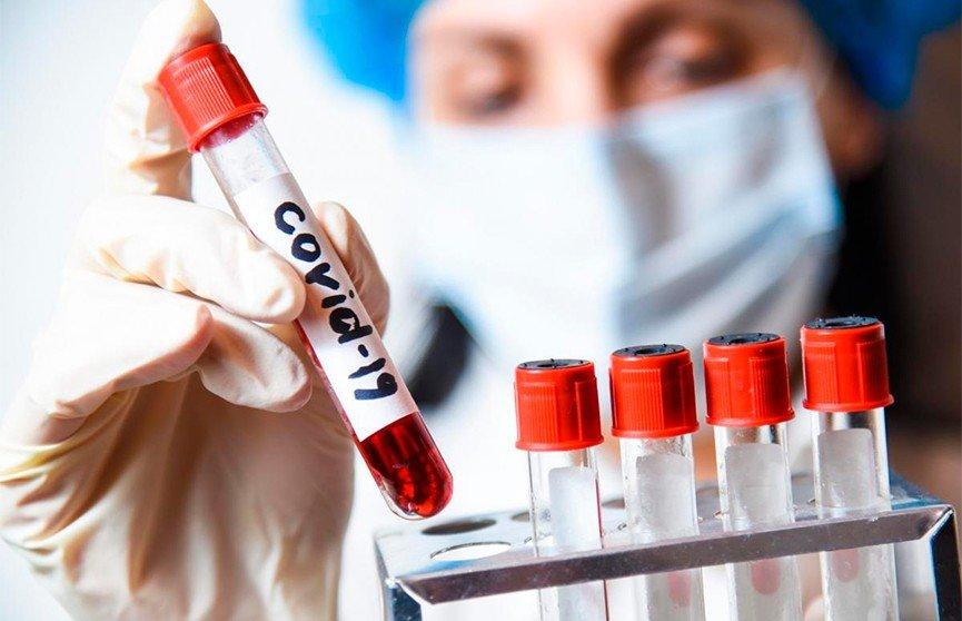 У Сумах за вихідні з коронавірусом госпіталізували 3 людей, фото-1