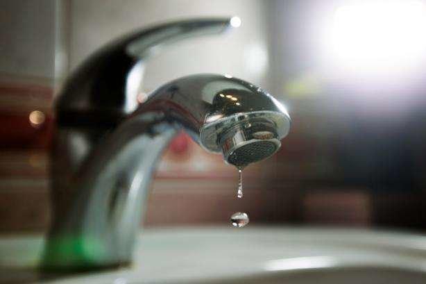 Завтра у Сумах водоканал зупинить водопостачання будинків на вул. Троїцька, фото-1
