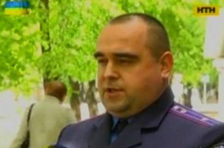 У Сумах керувати «Електроавтотрансом» доручили колишньому поліціянту, фото-1