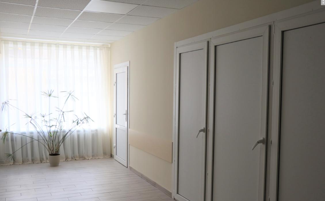 Олександр Лисенко: Ми почали розбудовувати медицину у Сумах ще до впровадження медичної реформи, фото-1
