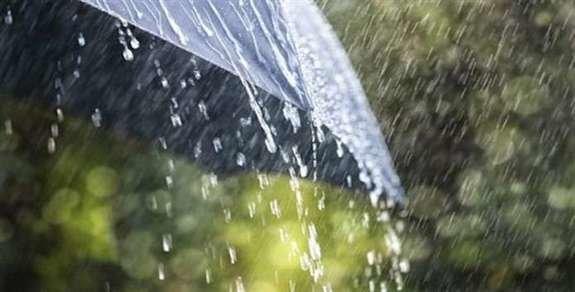У Сумах знову дощітиме, фото-1