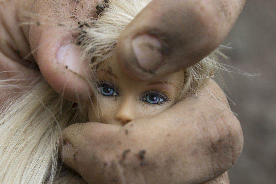 Педофілу з Сумщини загрожує до 8 років позбавлення волі , фото-1
