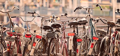 Поради поліції: як сумчанам вберегти свій велосипед від крадіжки, фото-1