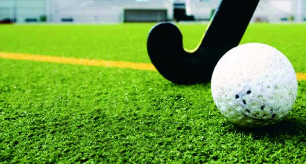 У Сумах стартував турнір з хокею на траві, фото-1