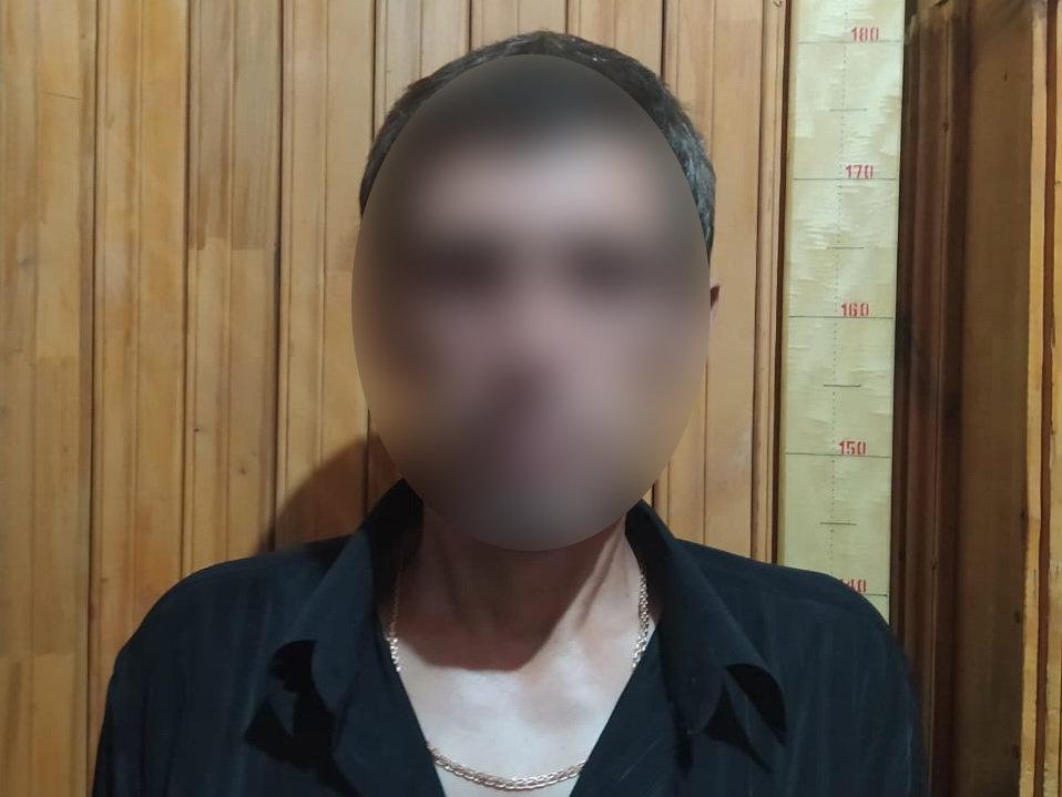 На Сумщині поліція викрила чоловіка, який провів аферу з грошима, фото-1