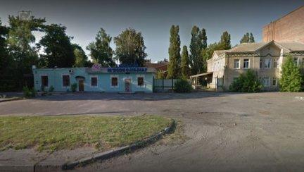 Суд відмінив результати аукціону з продажу майна ВАТ «Сумський м'ясокомбінат» за 46 тис. грн, фото-1
