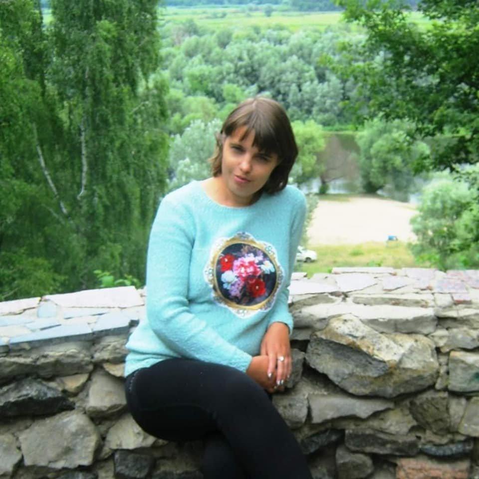 Жінка з Сумщини потребує допомоги, фото-1