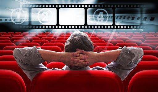 У Сумах набули чинності вимоги до роботи кінотеатрів та атракціонів у період карантину, фото-1