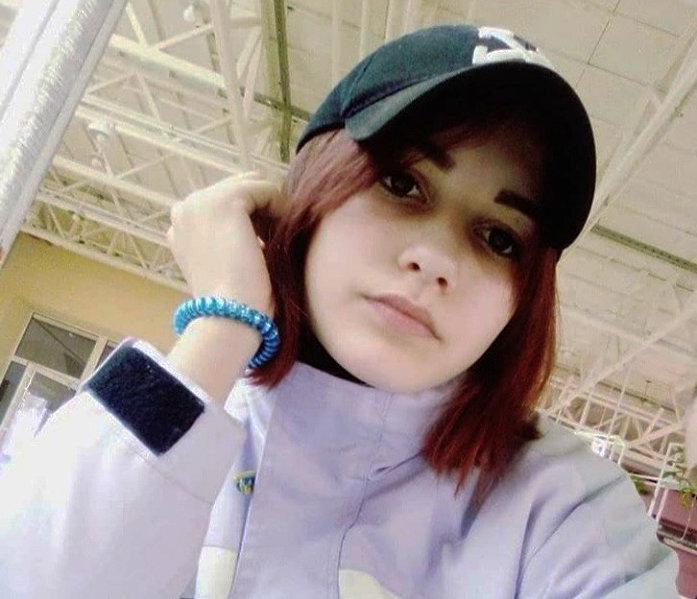 На Сумщині поліцейські розшукали безвісті зниклу 16-річну дівчину, фото-1