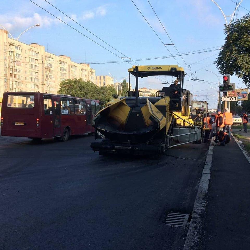 Рух комунального транспорту у Сумах відновлено , фото-1