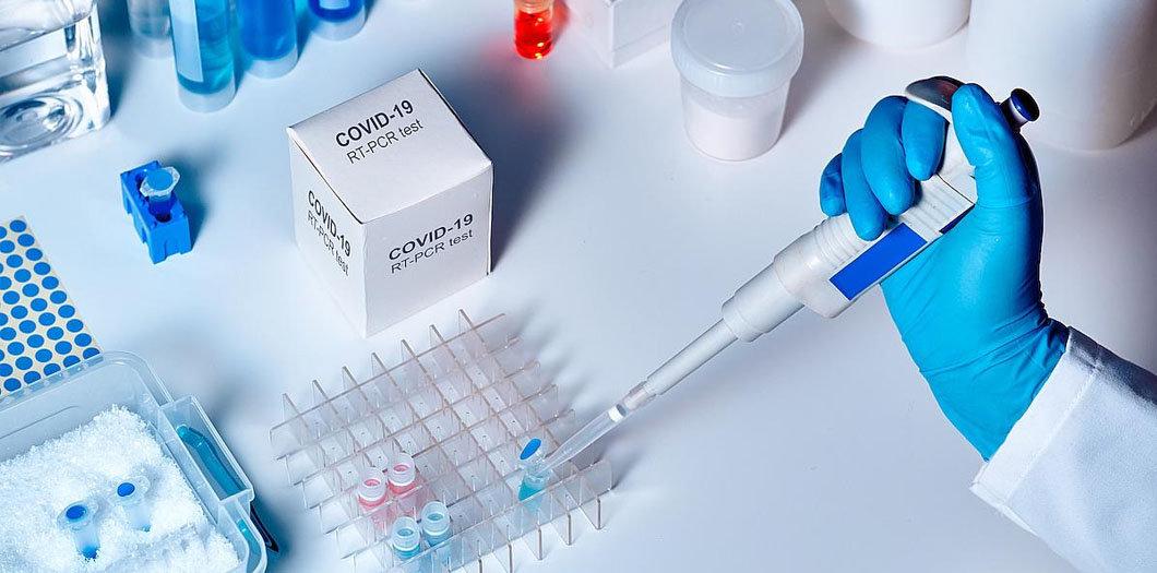 У Сумах лабораторний центр зробив уже 85 платних тестів на COVID-19, фото-1