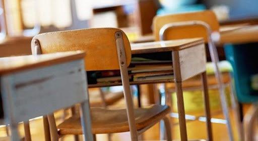 У Сумах до шкіл не пускатимуть дітей з ознаками ГРВІ, фото-1