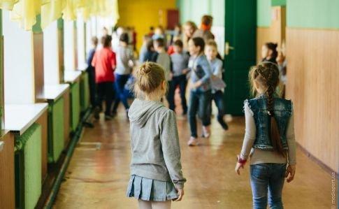 Форма навчання дітей у Сумах буде залежати від дотримання умов адаптивного карантину, фото-1