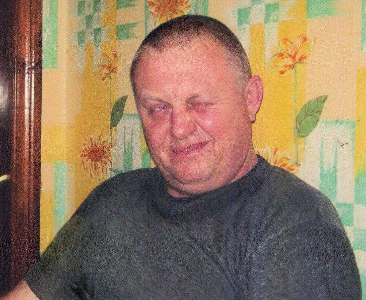 На Сумщині розшукують безвісти зниклого Миколу Борисенка , фото-1