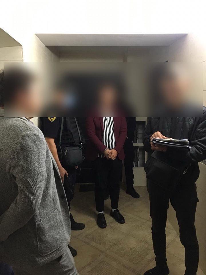 Прокуратура розповіла про затримання відомого фотографа з Полтавщини, який зґвалтував дівчинку з Сумського району, фото-1