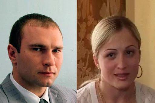 Два роки після вбивства сумського ексчиновника Анатолія Жука: що відомо про справу, фото-1