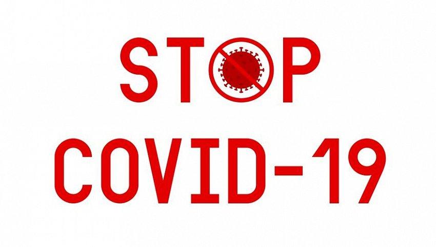 У Сумах комісія з ТЕБ і НС вважає за необхідне посилити профілактику з попередження COVID-19, фото-1