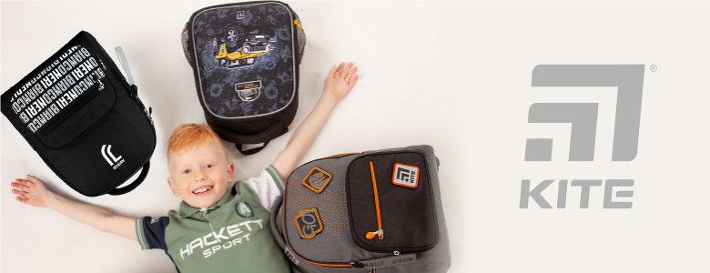 Збираємо першокласника до школи: як обрати бездоганний рюкзак, фото-4