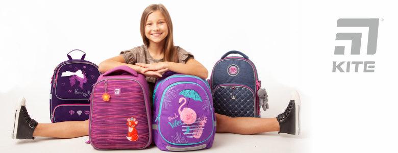 Збираємо першокласника до школи: як обрати бездоганний рюкзак, фото-3