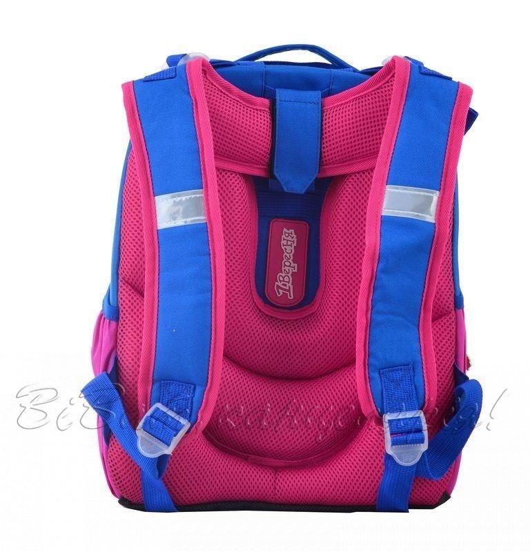 Рюкзак YES девочки 2