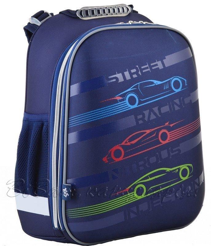 Рюкзак YES мальчики 1