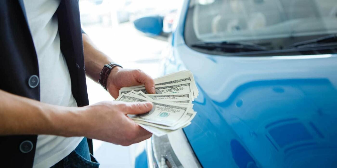 Кредит під заставу авто та нерухомості: жителі міста Суми   можуть отримати до мільйона гривень готівкою, фото-1