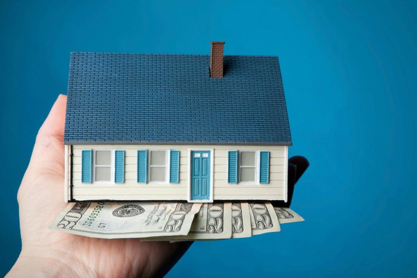 Кредит під заставу авто та нерухомості: жителі міста Суми   можуть отримати до мільйона гривень готівкою, фото-2