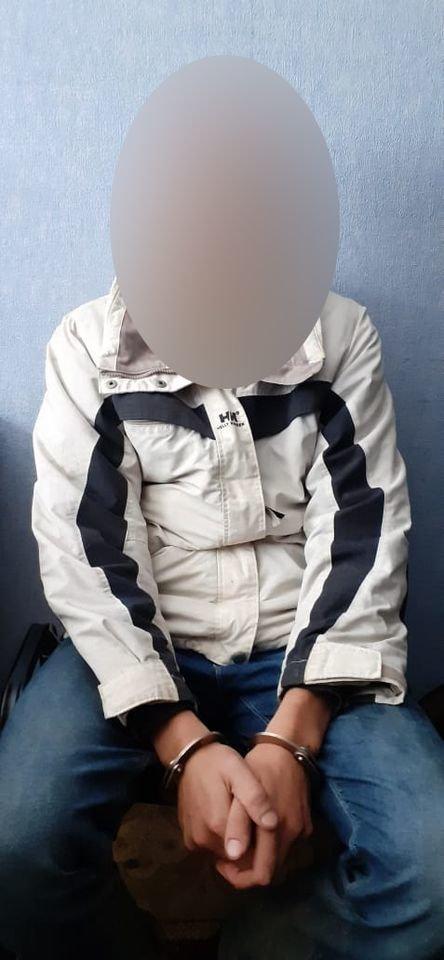 Мати думала, що син спить: на Сумщині труп чоловіка кілька днів пролежав у квартирі, фото-4