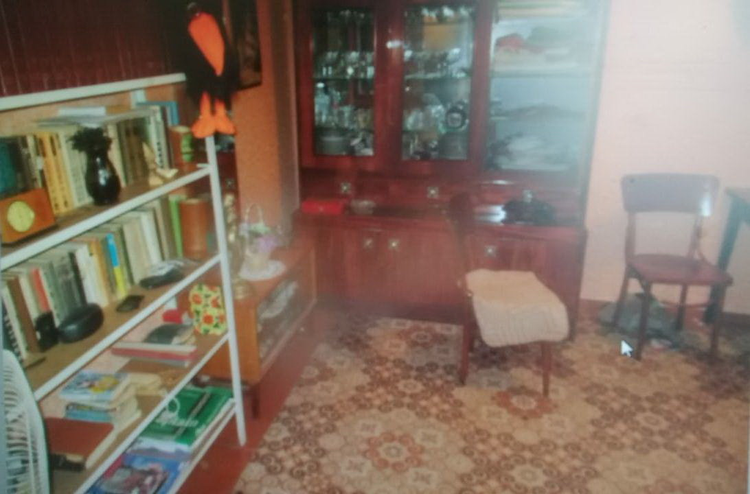 Мати думала, що син спить: на Сумщині труп чоловіка кілька днів пролежав у квартирі, фото-2
