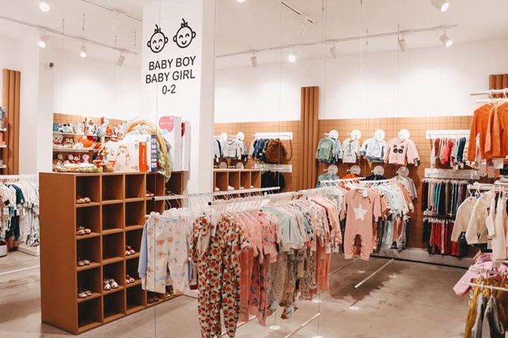 Дитячий брендовий одяг від Інтернет магазину «I Love Mommy», фото-1