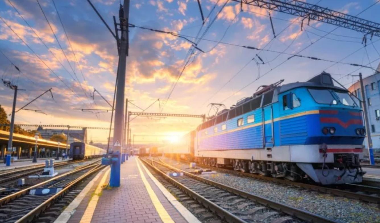 Через Суми курсуватиме новий потяг Харків-Трускавець, фото-1