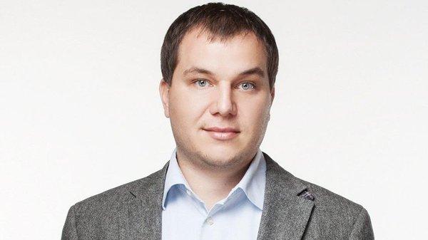 Сумчанин став заступником Міністра інфраструктури, фото-1