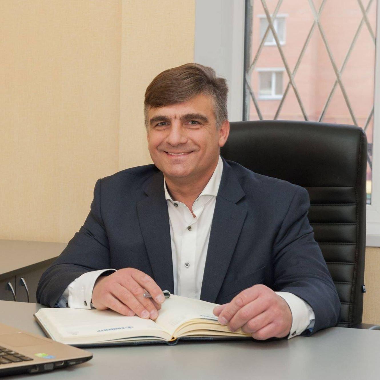 Депутат Сумської міської ради організував схему заволодіння бюджетними коштами, фото-1