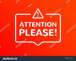 В Управлінні ДМС України в Сумській області внесено зміни до організації порядку подачі заяв на оформлення посвідок на тимчасове проживання , фото-1