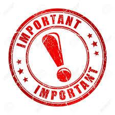 В Управлінні ДМС України в Сумській області внесено зміни до організації порядку подачі заяв на оформлення посвідок на тимчасове проживання , фото-2