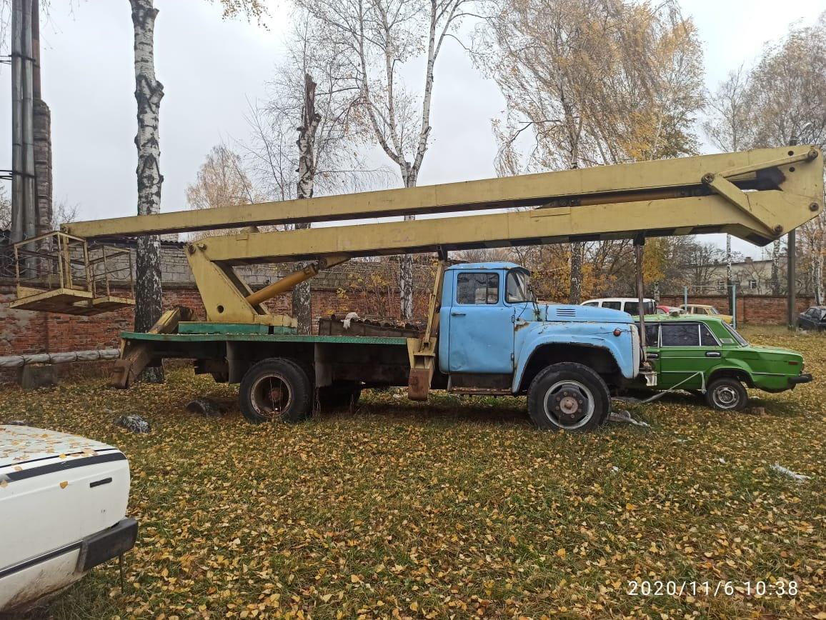 На Сумщині за фейковий ремонт авто з бюджету перераховано  майже 600 тис грн: трьом службовцям повідомлено про підозру , фото-1