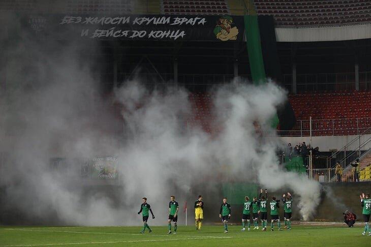 Збудували за 10 млн доларів, продали за 8 млн гривень: у Сумах розслідують продаж стадіону «Ювілейний», фото-3