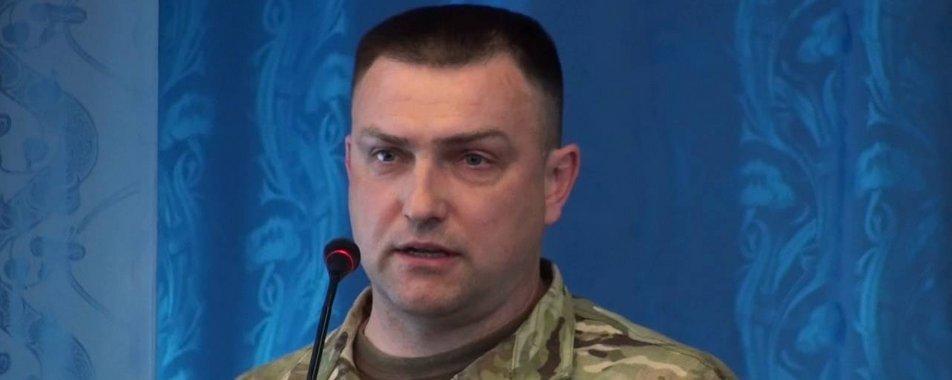 В'ячеслава Печененка призначили заступником голови Сумської ОДА, фото-1