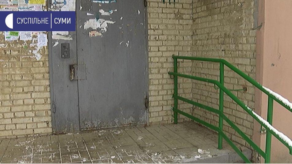До 12 років загрожує двом депутатам міської ради і засновнику фірм, які ремонтували житло сумчан, фото-4