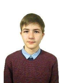 Вихованці позашкілля Сумщини отримуватимуть стипендію Президента України, фото-1