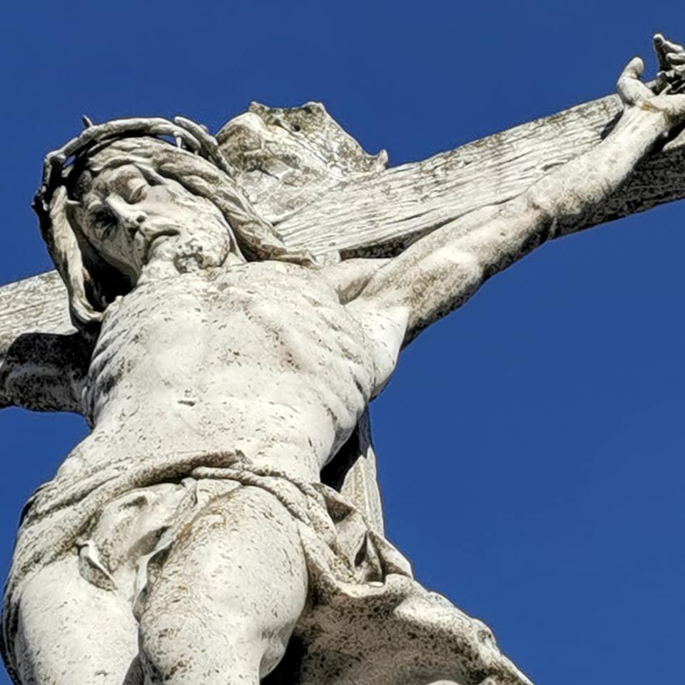 Фотофакт: скульптури Круазі у Сумах у катастрофічному стані, фото-10