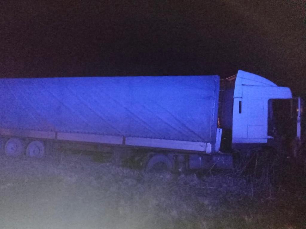 У ДТП на Сумщині загинуло дві людини , фото-2