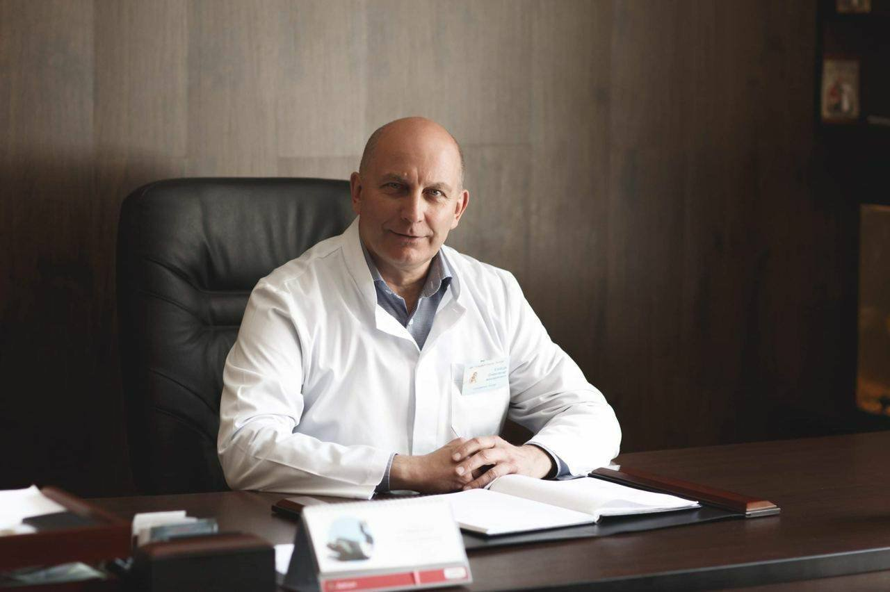 У Сумах започатковано благодійний фонд пам'яті Олександра Ємця, фото-1