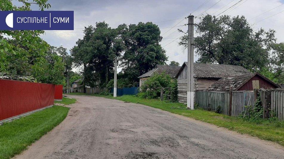 До села на Сумщині запрошують багатодітні родини аби врятувати школу: обіцяють придбати житло та знайти роботу, фото-2