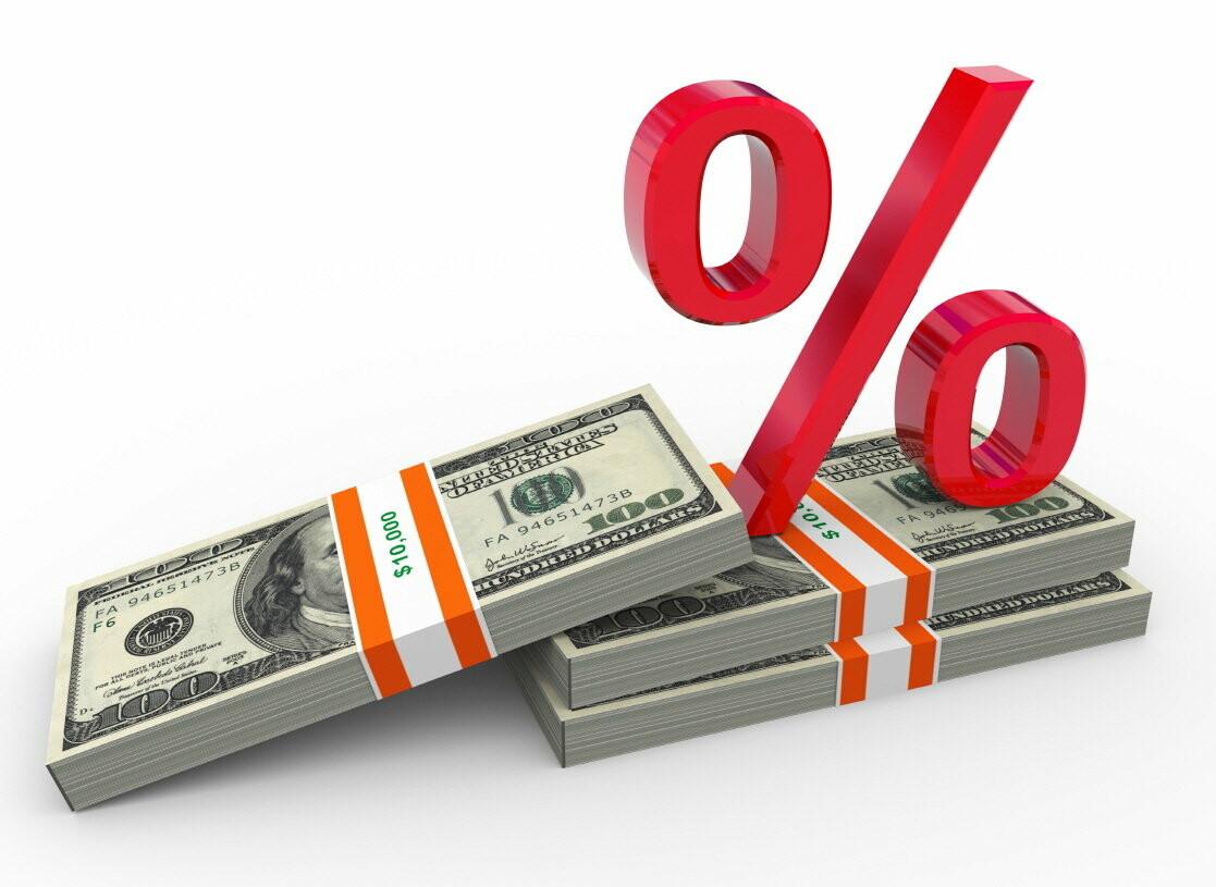 страховка при оформлении кредита втб 24