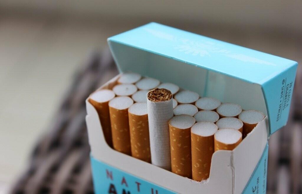 Как заказать сигареты табачные крымские сигареты купить красноярск